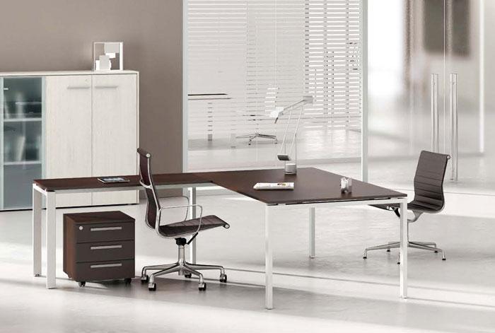 現代辦公家具技術與藝術設計的完美結合,無論是大小辦公室,私人還是開