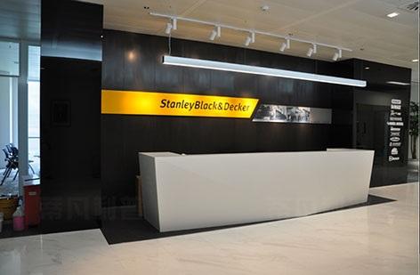蒂凡利普现代办公家具重视设计、质量、服务