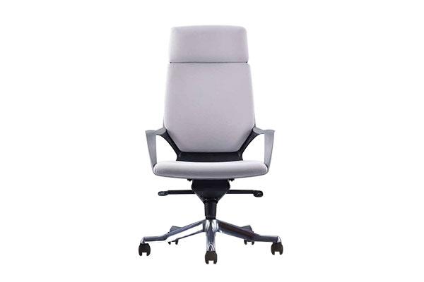 人体工学椅——Apollo系列