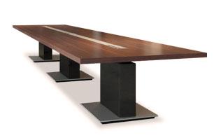 EGO 会议桌