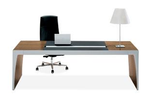 大班桌——Lucas系列