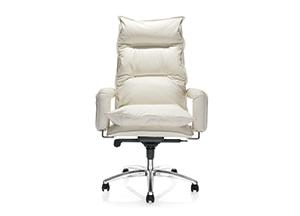 人体工学椅——Cloud系列