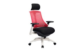 人体工学椅——Sayl系列