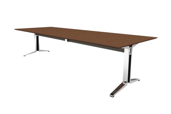 K+N会议桌