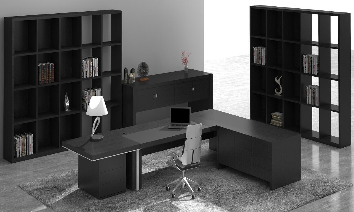 现代办公家具-办公室金属制品使用注意事项