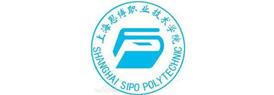 上海办公家具—上海思博职业技术学院
