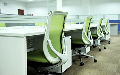 上海办公家具-雅马哈