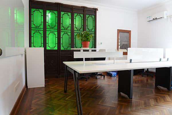 现代办公家具-悠智数据