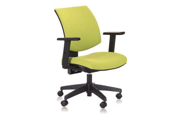 STICK系列-人体工学椅