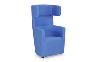 休闲沙发——Colin系列
