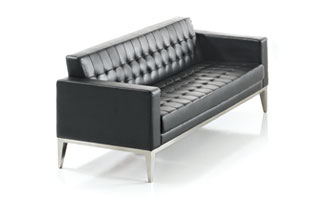 沙发——Tomas系列