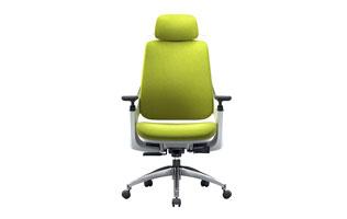 人体工学椅——GT系列