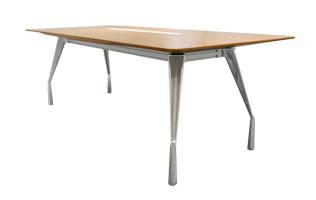 DM 会议桌