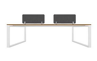 B1 职员桌