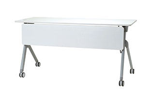 GIRA 折叠培训桌