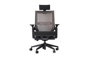 人体工学椅——SOFEELING系列