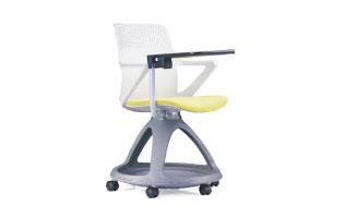 培训椅——Rover系列