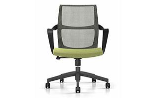 职员椅-SETU系列