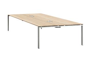 LINKEASY 会议桌