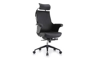 人体工学椅、大班椅——Reving系列