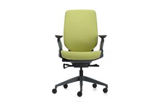 人体工学椅——SC系列