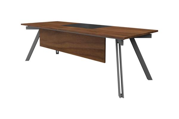 SL 大班桌