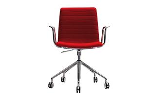 FLEX 会议椅