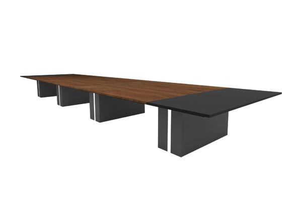 walter 会议桌