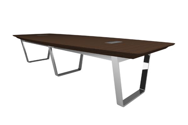 Solomon 会议桌