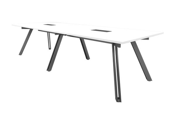 SL 会议桌