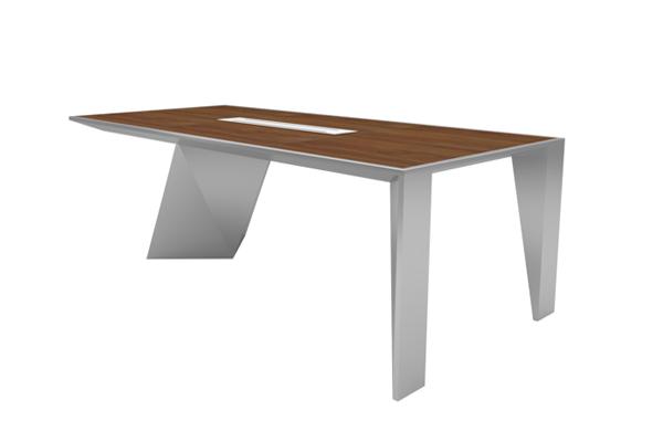 LUCAS 会议桌