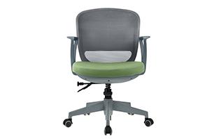 SMART Q 职员椅
