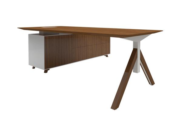 GINO 大班桌