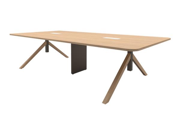 GINO 会议桌