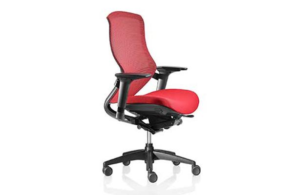 FREE 职员椅